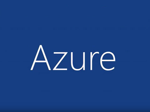 Partner Connect - Microsoft Azure